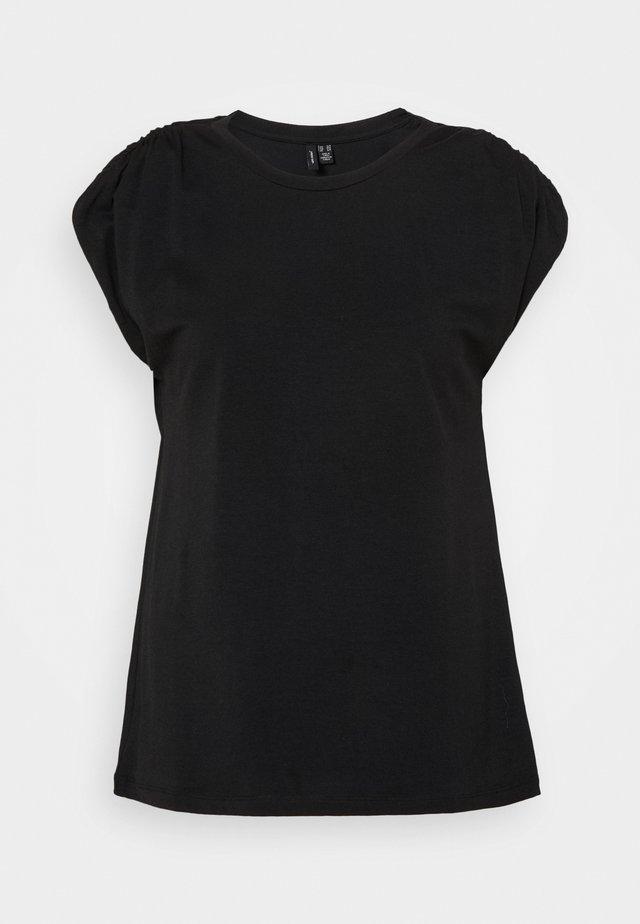 VMPANDA VIP - T-shirt basic - black