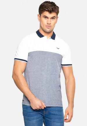 2ER PACK - Polo shirt - mehrfarbig