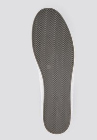 TOM TAILOR - Casual lace-ups - white - 3
