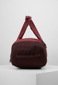 Deuter - AVIANT DUFFEL 35 - Sports bag - maron/aubergine - 3
