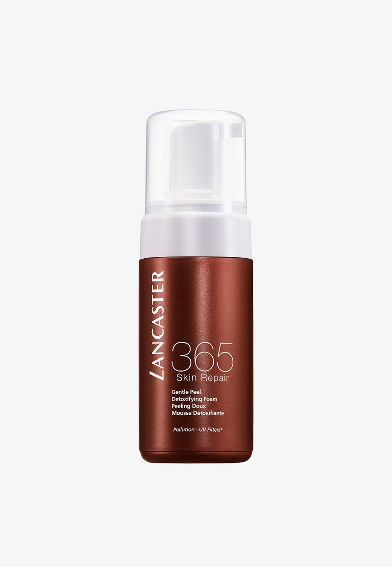 Lancaster Beauty - 365 SKIN REPAIR PEEL FOAM - Face scrub - -