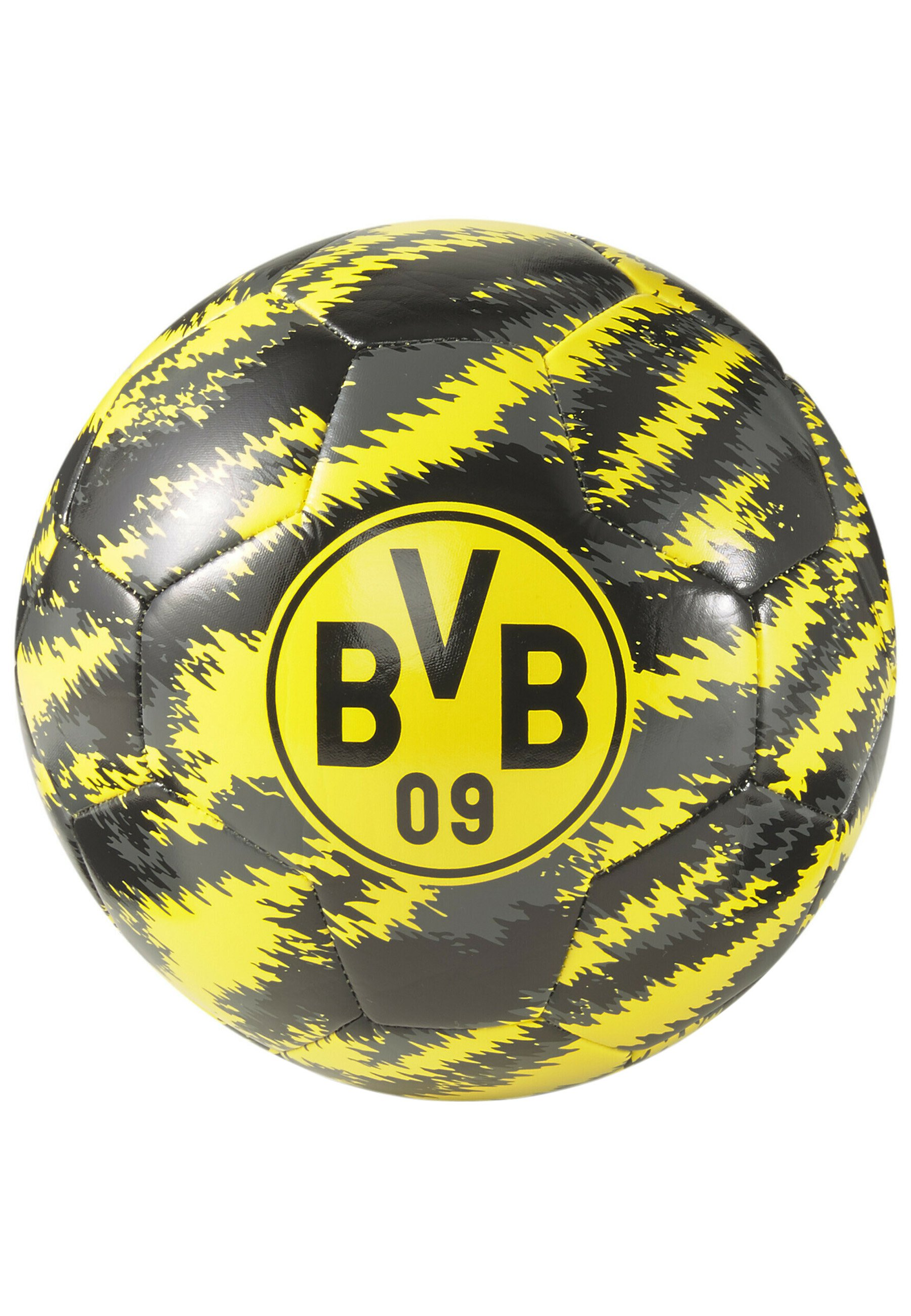 Herren BVB ICONIC BIG CAT - Fußball