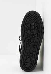 Pajar - TAYA - Zimní obuv - white - 6