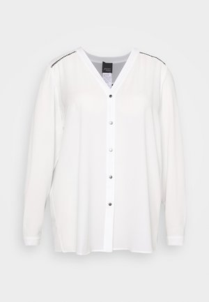 BAIA - Blouse - white