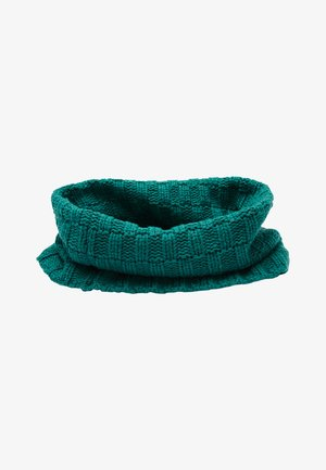 Snood - green