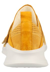 Think! - Sneakers laag - yellow - 3
