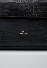 Anna Field - Handbag - black - 6