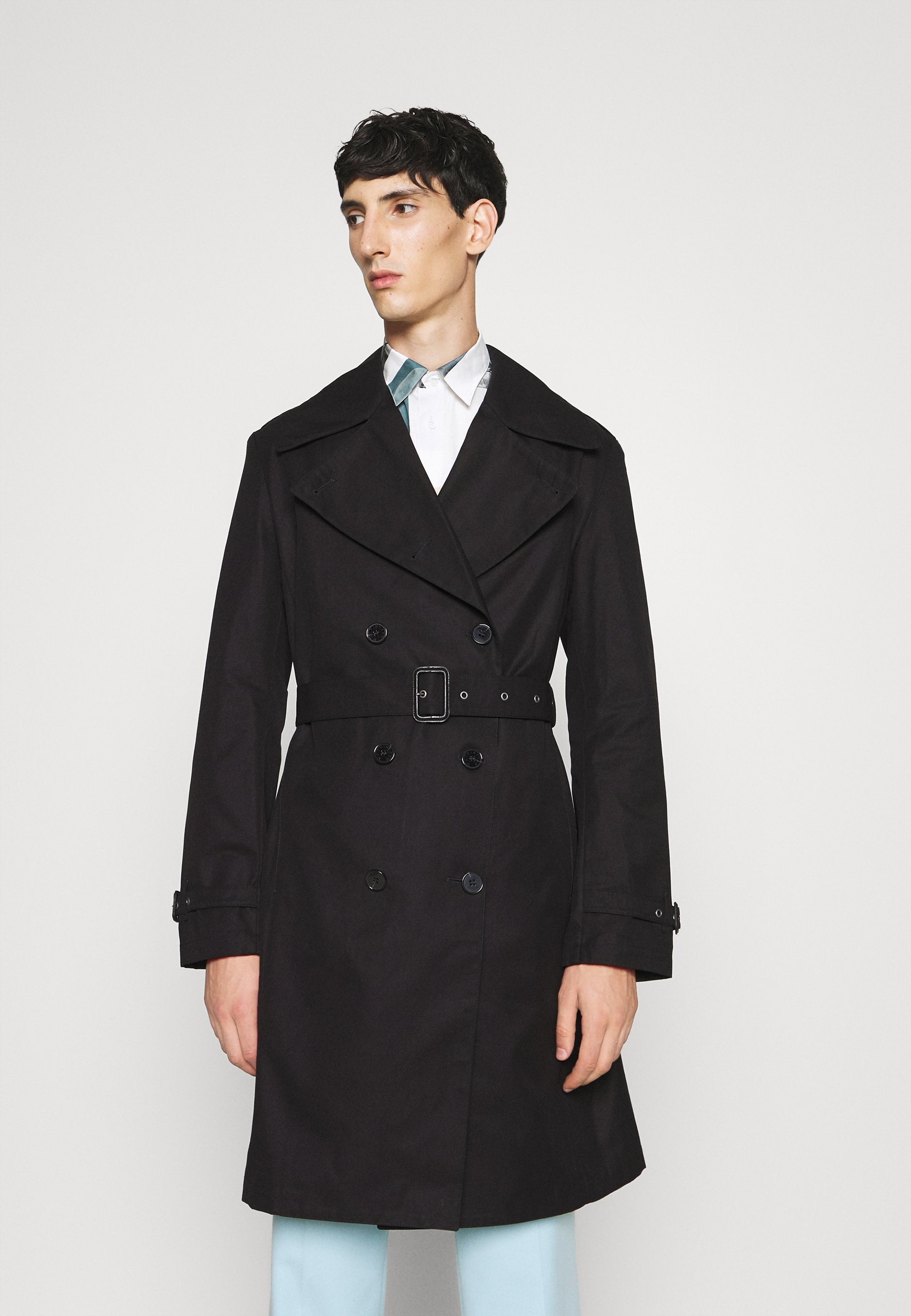Homme ANDREWS - Trench