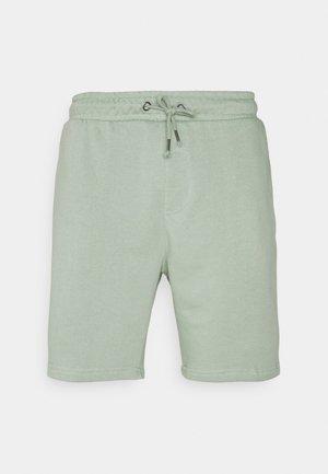 TARLEY - Shorts - mint green
