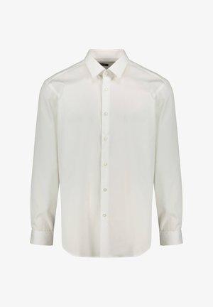 ELIOTT - Formal shirt - weiss