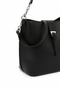 SURI FREY - NELLY - Handbag - black - 5
