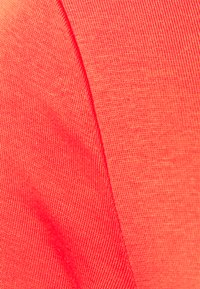 GAP - BATEAU - Langærmede T-shirts - rose bush - 2