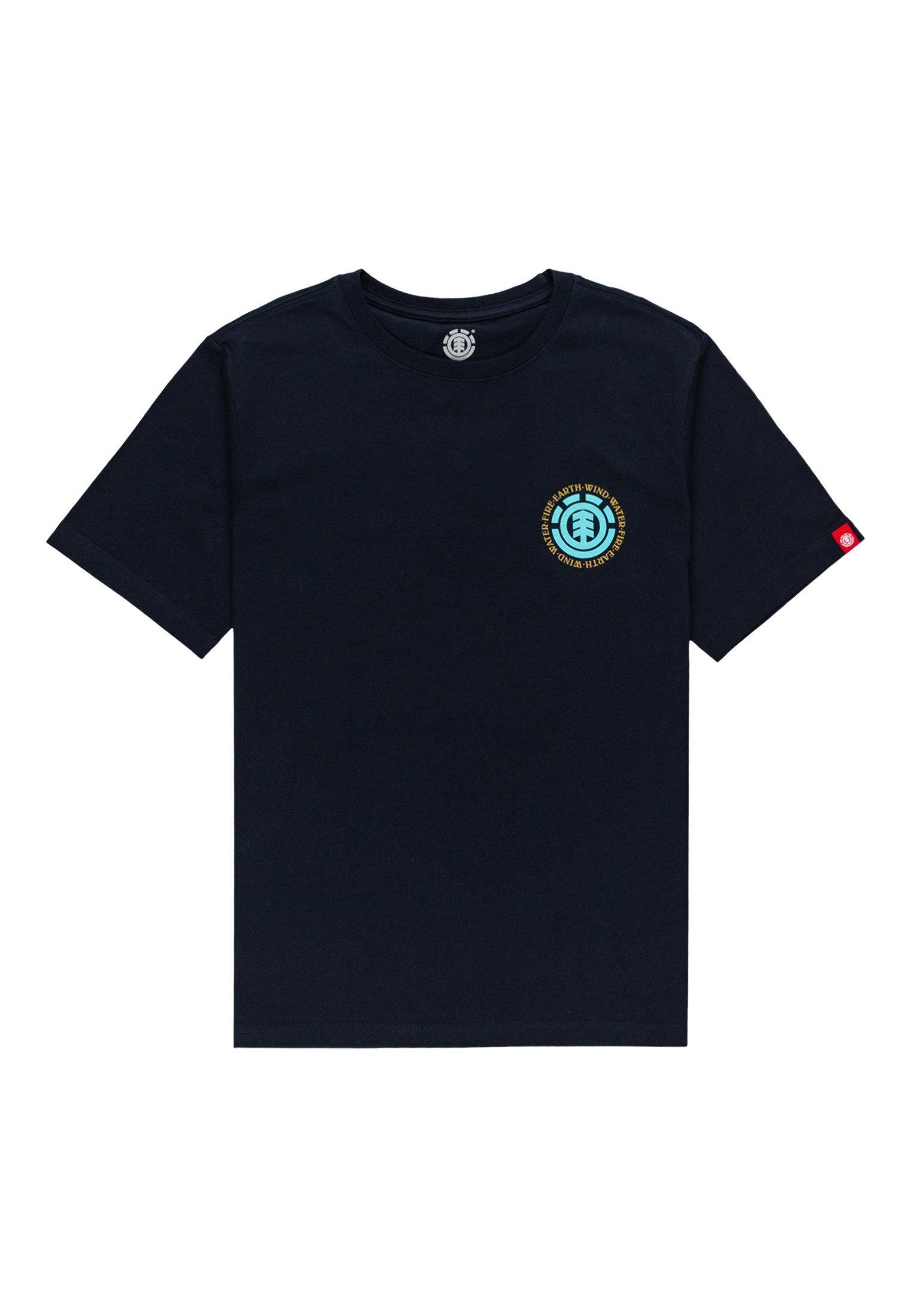 Kinder SEAL  - T-Shirt print