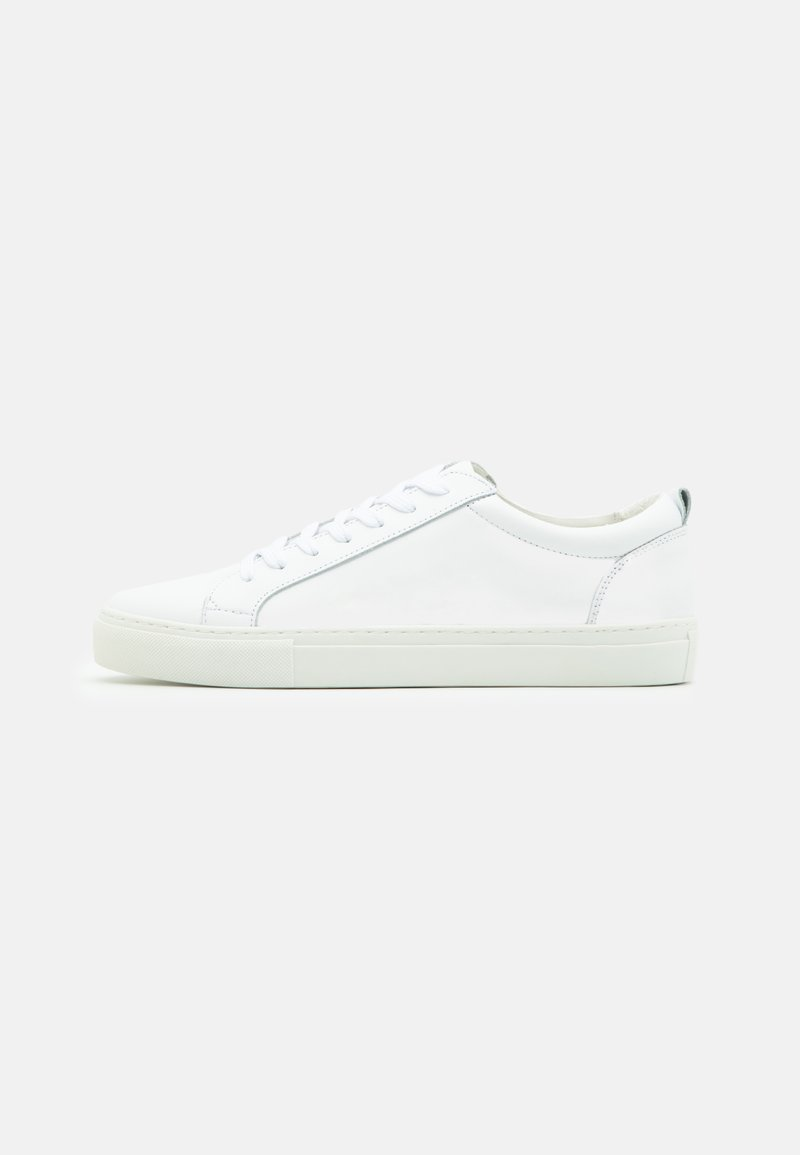 Shoe The Bear - ETHAN  - Trainers - white