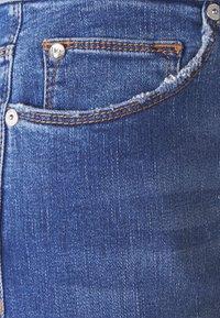 Ivy Copenhagen - ALEXA ANKLE COPENHAGEN - Jeans Skinny Fit - denim blue - 2