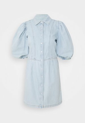 ABITO - Sukienka jeansowa - denim