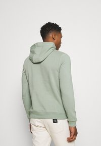 Brave Soul - Sweatshirt - mint green - 2