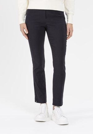 Trousers - INA KN?CHELLANG WINTERWARM