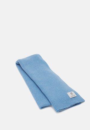 FEDERICO - Scarf - light blue ortensia