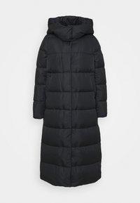 FUCHS SCHMITT - Down coat - schwarz - 4