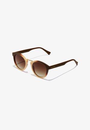 WHIMSY - Gafas de sol - brown
