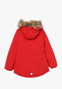 Staccato - TEENAGER  - Winter coat - red - 1