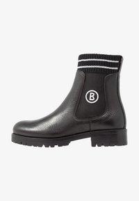 Bogner - NEW MERIBEL - Botki - black - 1