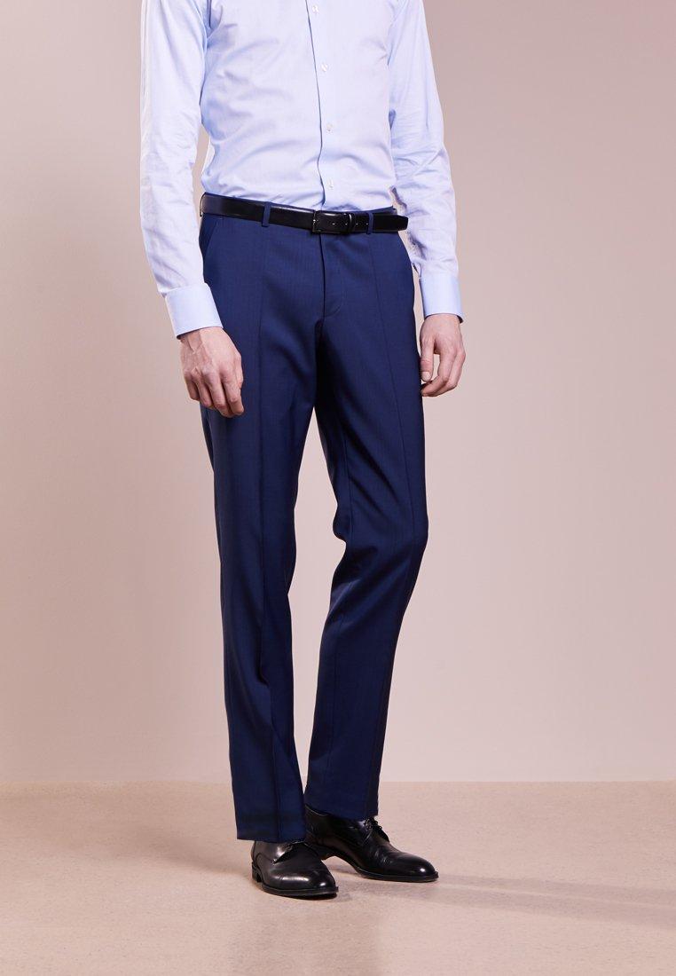 Homme SIMMONS - Pantalon de costume
