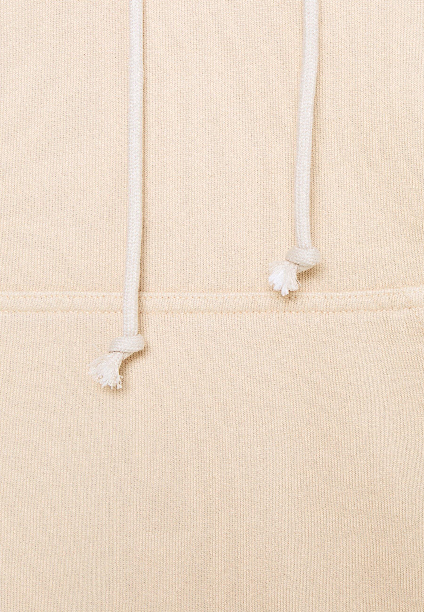 MM6 Maison Margiela Sweater - light rose - Dames jas Ontwerper