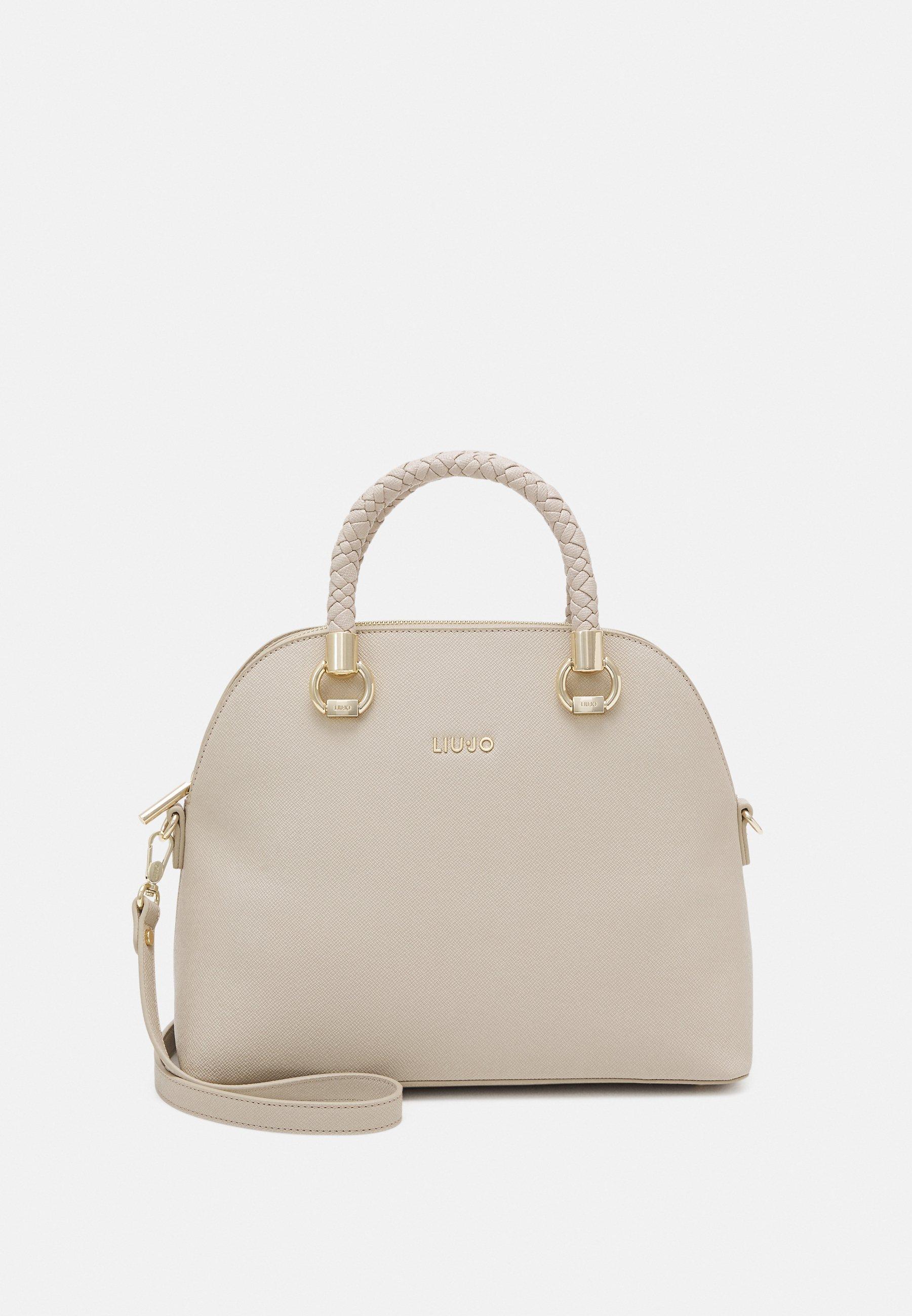 Damen BUGATTI M - Handtasche