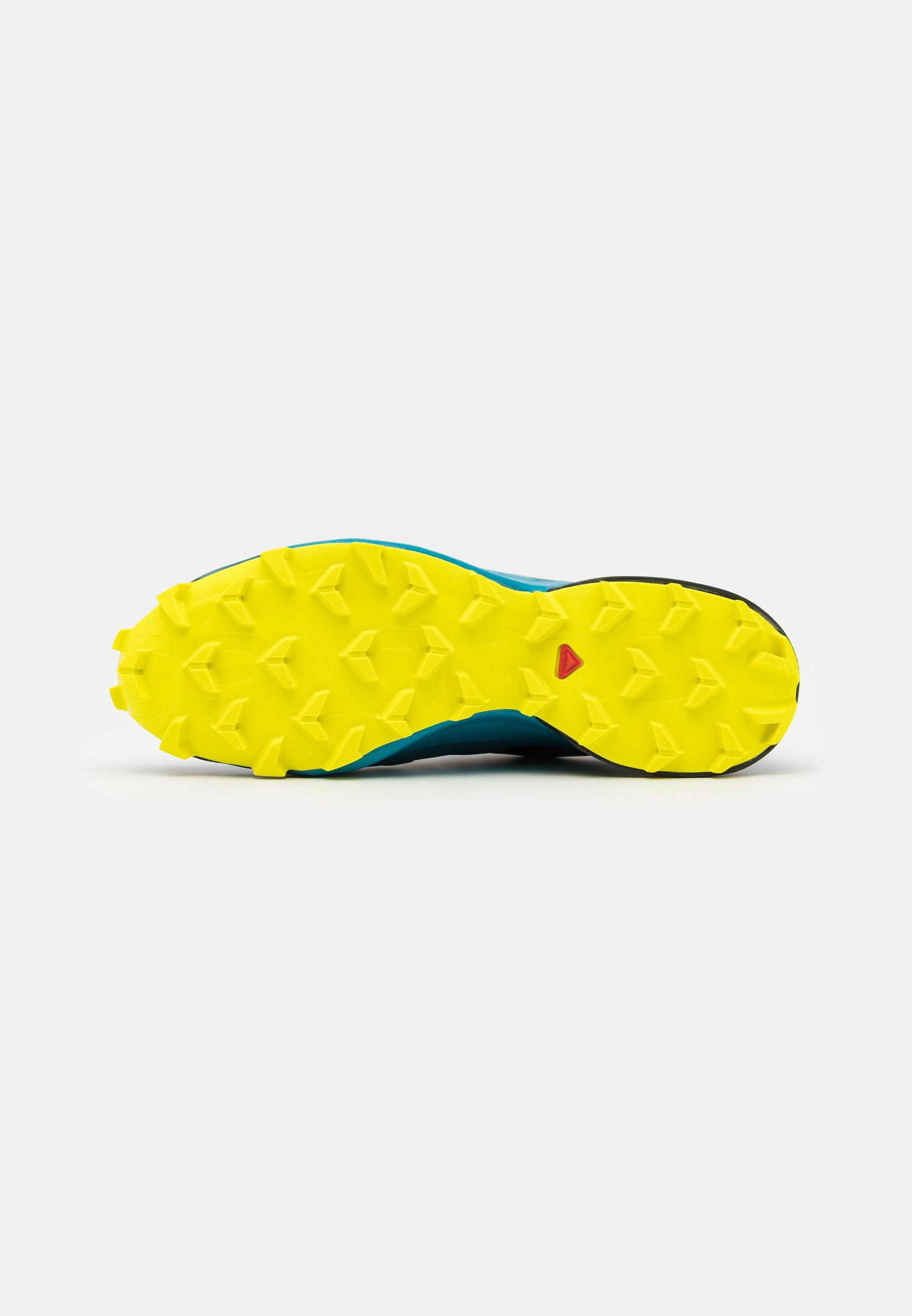 Men SPEEDCROSS 5 GTX - Trail running shoes