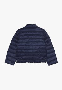 Polo Ralph Lauren - OUTERWEAR JACKET - Down jacket - french navy - 1