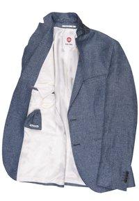 CG – Club of Gents - PAUL - Blazer jacket - blau - 2