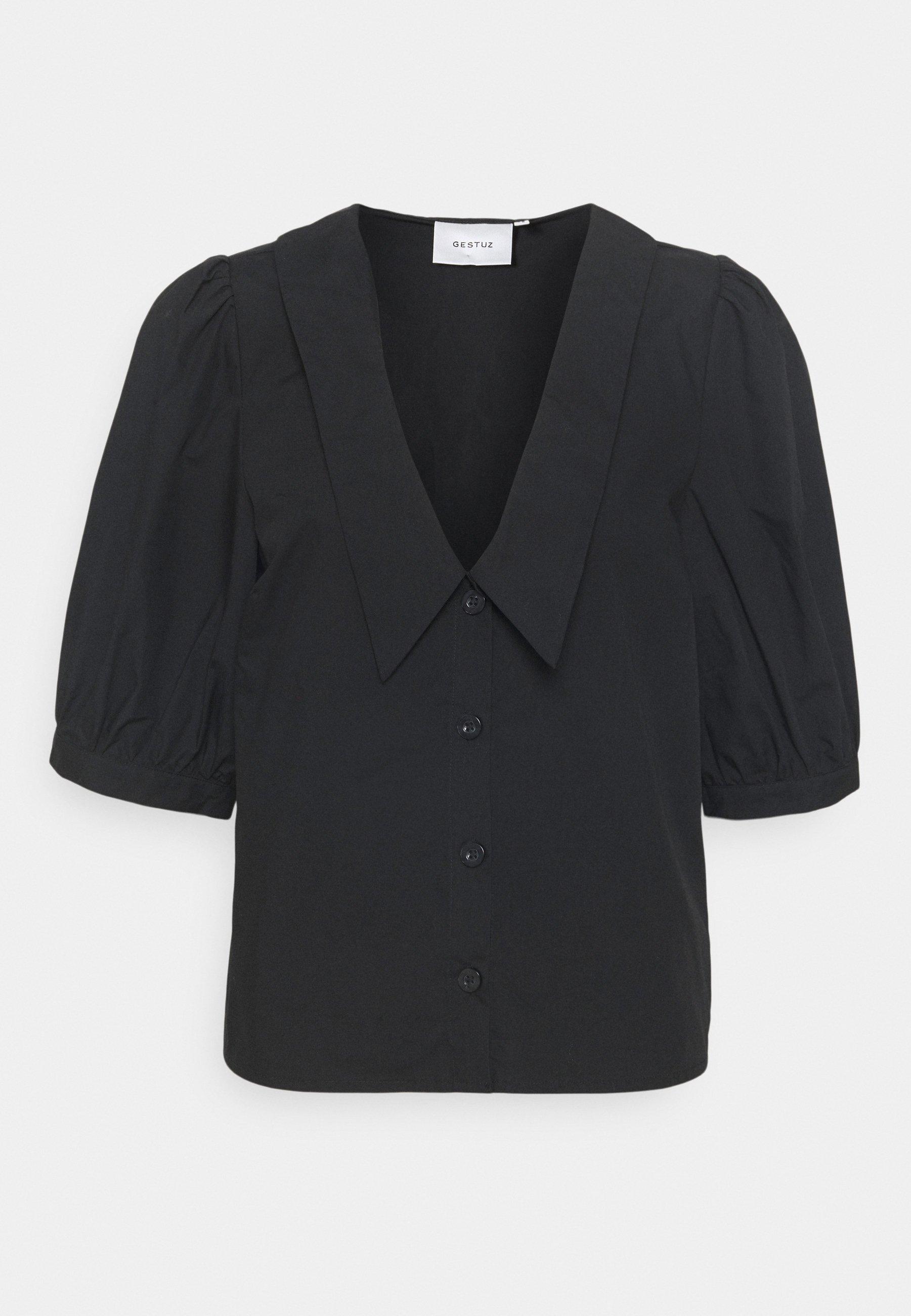 Women BRIET - Button-down blouse