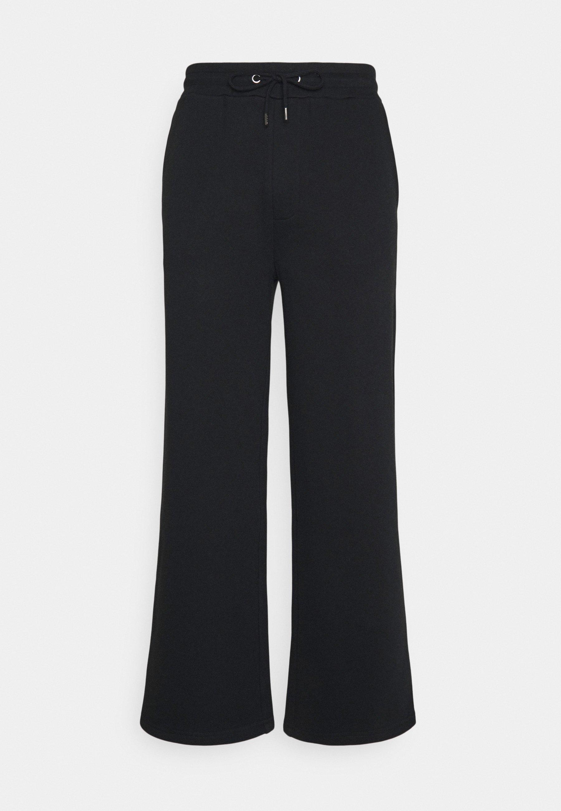 Men UNISEX - Trousers