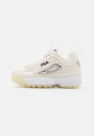 DISRUPTOR KIDS - Sneakers laag - marshmallow
