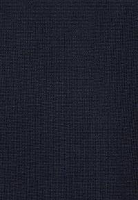 Cecil - Cardigan - blau - 3