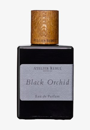 BLACK ORCHID EAU DE PARFUM 50 ML FOR WOMEN - Eau de Parfum - -