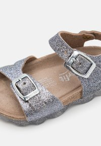 Superfit - Sandals - silber - 5