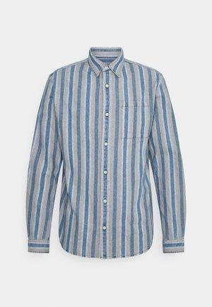 JORHAWK - Shirt - light blue denim