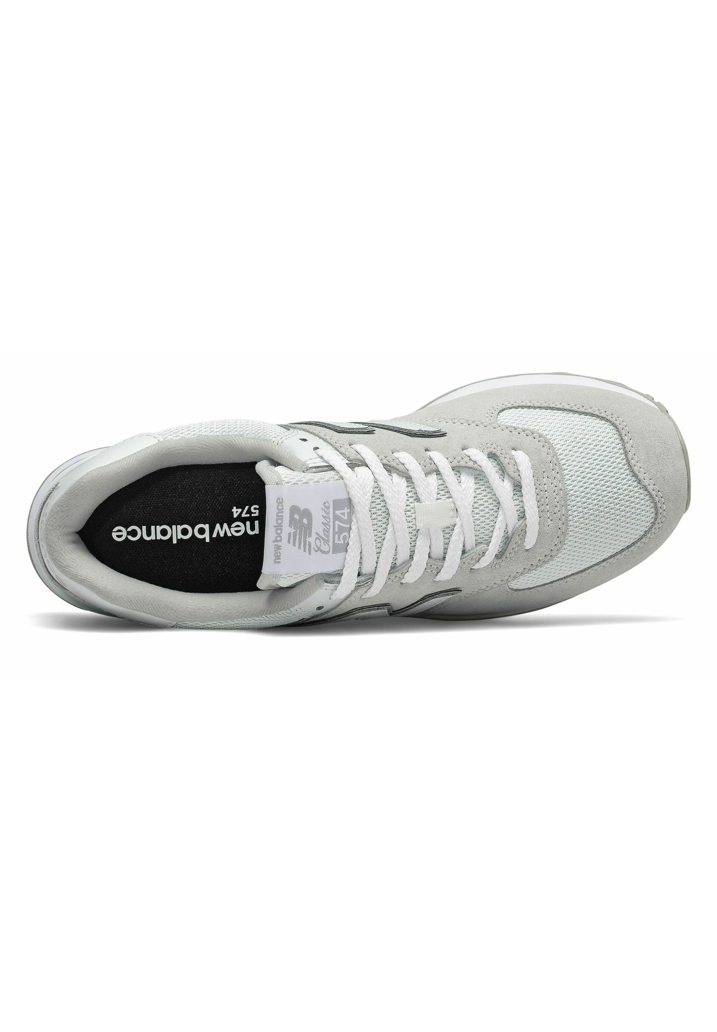 Herren 574 - Sneaker low
