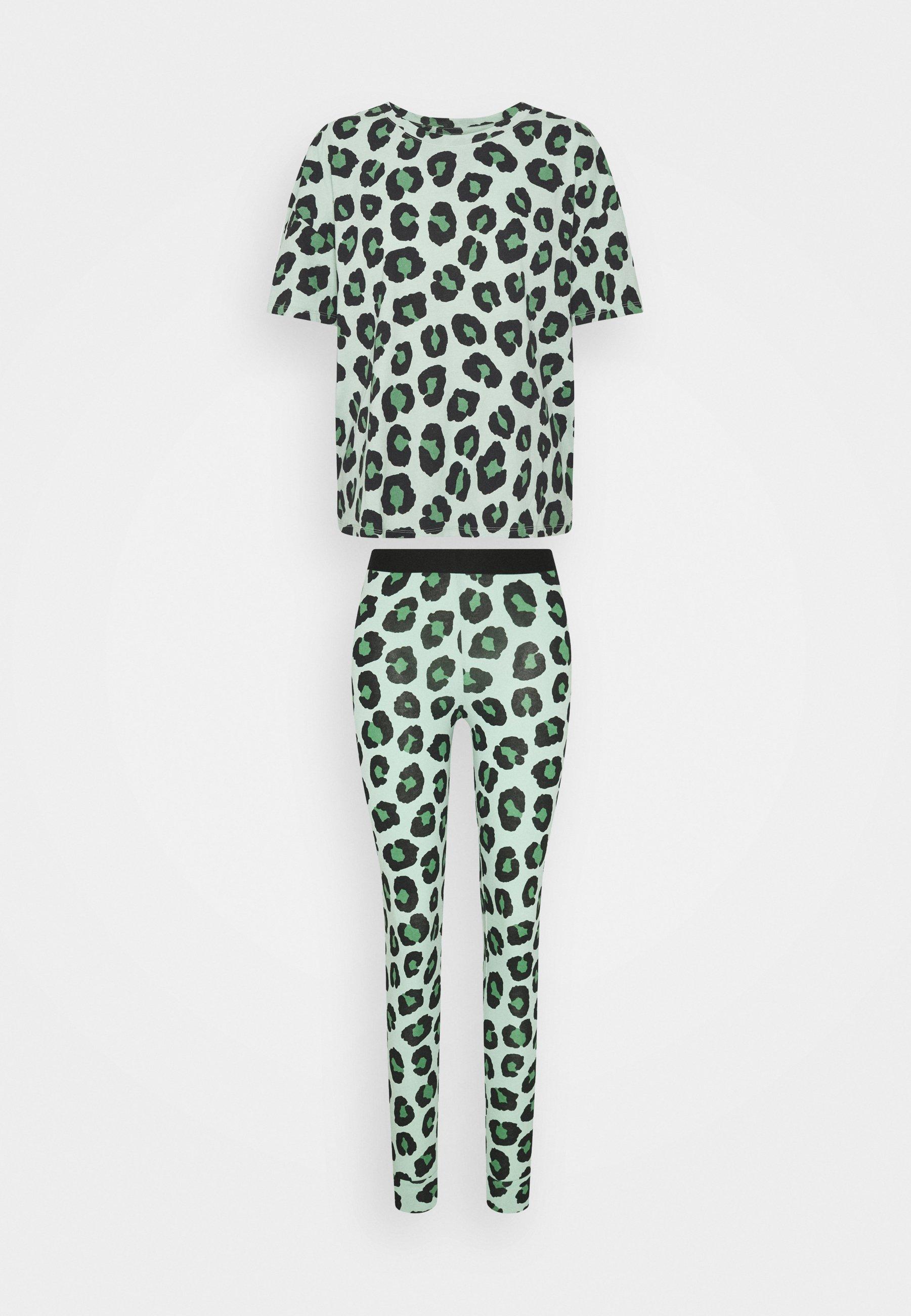 Women NIGHT SOU JOSIE - Pyjamas