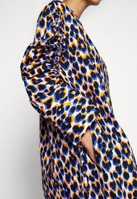 By Malene Birger - DITTA - Day dress - orange - 5