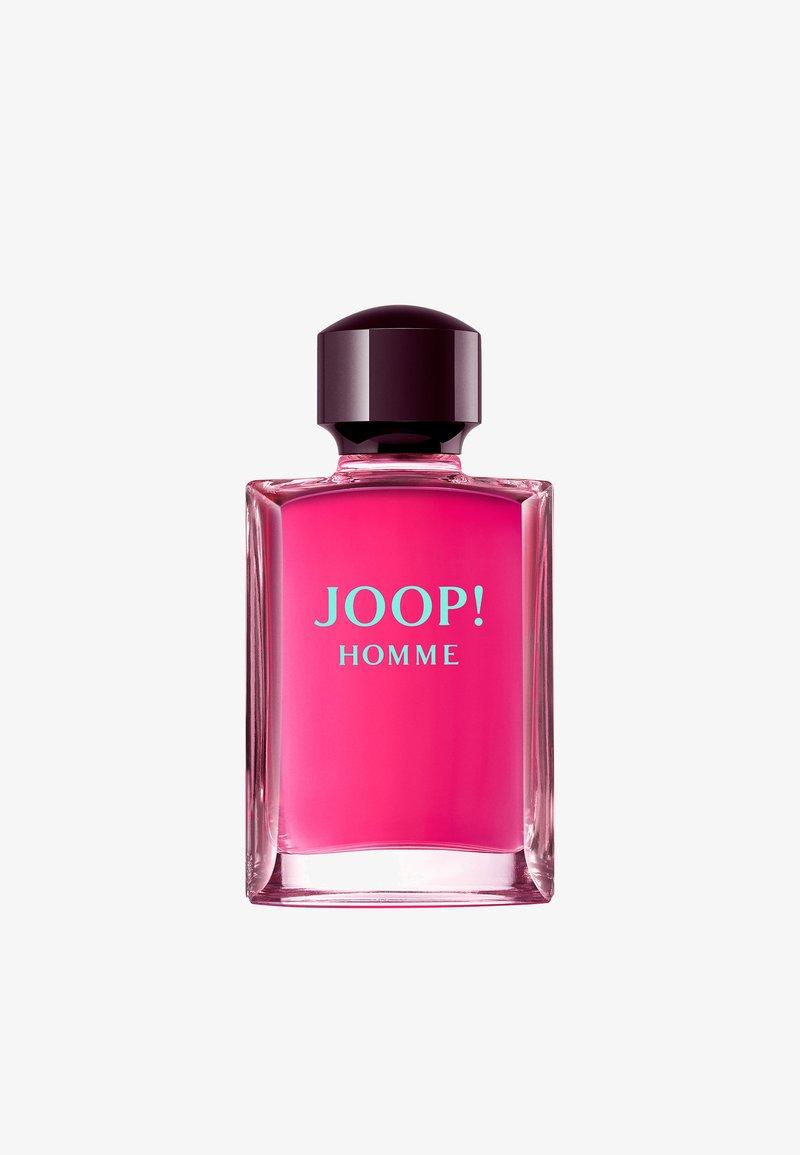 JOOP! Fragrances - HOMME EAU DE TOILETTE - Eau de Toilette - -
