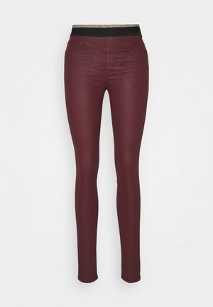 SABLE - Jeans Skinny Fit - muscaj