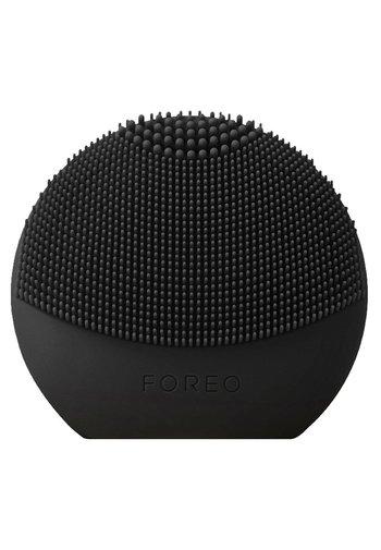 LUNA FOFO - Skincare tool - midnight