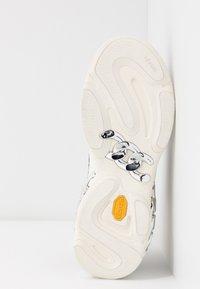 Casadei - Sneaker low - sahara - 6