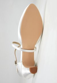 The Perfect Bridal Company - RENATE - Bridal shoes - ivory - 5