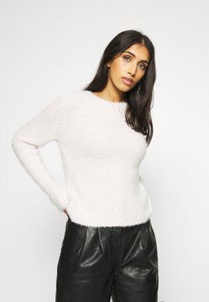 NMFAIRY - Pullover - pristine