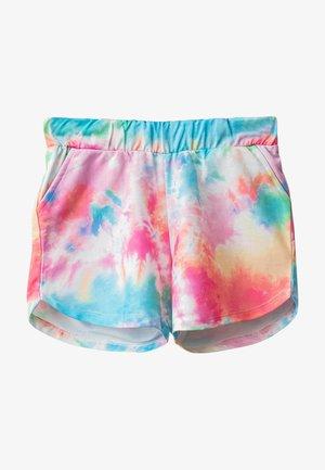 Shorts - mix